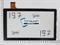 Тачскрин для планшета Impression ImPAD 1005