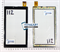 Тачскрин для планшета Digma HIT 3G - фото 103901