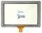 Тачскрин для планшета Prology Evolution Tab-900 3G