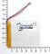 Аккумулятор для электронной книги ONYX BOOX i62ML Aurora