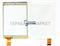 Тачскрин для планшета ZIFRO Zt-7802 белый