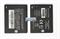 АККУМУЛЯТОР ДЛЯ ТЕЛЕФОНА Alcatel One Touch 4005D - фото 111230