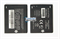 АККУМУЛЯТОР ДЛЯ ТЕЛЕФОНА Alcatel One Touch M - фото 111240