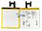 АККУМУЛЯТОР АКБ БАТАРЕЯ Sony Xperia M2 Dual D2302 / D2303