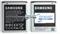 Аккумулятор для Samsung Galaxy J1 Mini SM-J105H - фото 128092