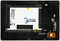 Модуль для планшета Lenovo IdeaTab S6000 - фото 43485