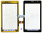 Тачскрин для планшета RoverPad Air S70 - фото 43974