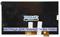 Матрица для планшета BQ-7008G - фото 44180