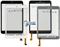 Сенсор (тачскрин) для планшета Fly Flylife Connect 7.85 3G Slim - фото 46089