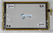 Тачскрин для планшета Digma Plane 10.3 3G - фото 49205