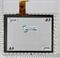 Тачскрин для планшета Texet TM-9737W TM-9738W - фото 49323