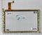 Тачскрин для планшета ZIFRO ZT-10003G - фото 49370