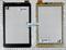 Тачскрин для планшета Cube Talk 8X 3G - фото 49492
