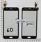 Samsung Galaxy J5/J500/J5008 ТАЧСКРИН СЕНСОР СТЕКЛО - фото 49522