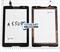 Тачскрин для планшета Lenovo IdeaTab A8-50 A5500 - фото 49689