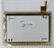 Тачскрин для планшета iconBIT NETTAB THOR QUAD (NT-1004T) - фото 50468