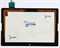 Тачскрин для планшета Lenovo A7600 - фото 50877