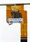 Тачскрин для планшета Prestigio multipad 7.0 pmp3670b - фото 50882