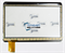 Тачскрин для планшета BQ 1050G - фото 50968