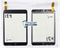 Тачскрин для планшета Oysters T82P 3G - фото 51241