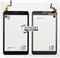 Тачскрин для планшета Qumo Vega 803i - фото 51643