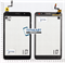 Тачскрин для планшета Smarto 3GD52i - фото 51644