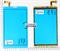 Тачскрин для планшета Archos 80b Xenon - фото 51799