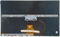 Матрица для планшета RoverPad Tesla 10.1 3G - фото 51878
