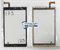 Тачскрин для планшета SUPRA M848G - фото 52173