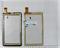 Тачскрин для планшета Archos 70 Copper - фото 52449