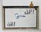 Тачскрин для планшета DEXP Ursus 10W 3G - фото 52541