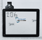Тачскрин для планшета Hyundai Play X900 - фото 52865