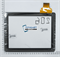 Тачскрин для планшета Hyundai Play X900 - фото 52866