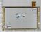 Тачскрин для планшета Oysters T104 HMi 3G - фото 52939