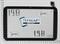 Тачскрин для планшета Digma Plane 10.5 3G (PS1005MG)  - фото 54214