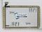 Тачскрин для планшета Digma Plane 10.5 3G (PS1005MG)  - фото 54215