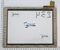 Тачскрин для планшета Ritmix RMD-1058 - фото 54409