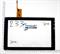 Тачскрин для планшета Ritmix RMD-1026 - фото 54416