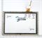 Тачскрин для планшета Ritmix RMD-1026 - фото 54417