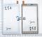 Тачскрин для планшета Treelogic Brevis 715DC IPS 3G - фото 54583