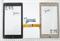 Тачскрин для планшета Ritmix RMD-727 - фото 54623