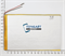 Аккумулятор для планшета DNS AirTab E103 - фото 55647