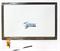 Тачскрин для планшета Smarto 3GDi10 - фото 58429