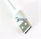 МАГНИТНЫЙ КАБЕЛЬ ПРОВОД USB TYPE-C ДЛЯ ПЛАНШЕТА - фото 58680