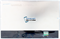 Samsung GT-P5113 Galaxy Tab 2 10.1 МАТРИЦА ДИСПЛЕЙ ЭКРАН - фото 59271