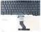 Клавиатура для ноутбука Acer Aspire 6920 - фото 60599
