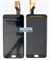 Meizu M3 Note (M681Q) ТАЧСКРИН + ДИСПЛЕЙ В СБОРЕ / МОДУЛЬ - фото 66055