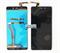Xiaomi Redmi 4 Pro ТАЧСКРИН + ДИСПЛЕЙ В СБОРЕ / МОДУЛЬ - фото 66071