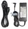 БЛОК ПИТАНИЯ ДЛЯ НОУТБУКА HP ENVY TouchSmart 14-k035tx Sleekbook - фото 70242