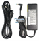БЛОК ПИТАНИЯ ДЛЯ НОУТБУКА HP ENVY TouchSmart m6-k025dx Sleekbook - фото 70248